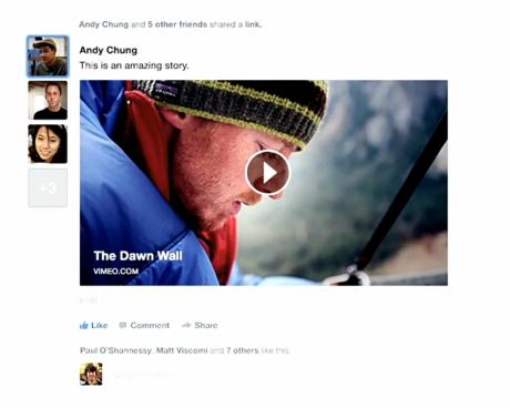 facebook-yeni-haber-kaynagi-newsfeed-sosyal-medya-izmir
