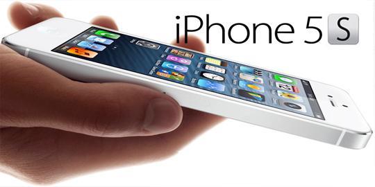 sosyal-medya-izmir-iphone-5s-5c