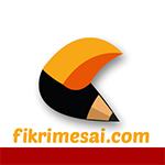 fikrimesai.com