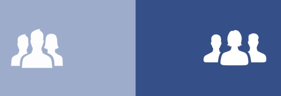 fikrimesai-facebook-arkadaslik-istegi-sembolundeki-degisiklik